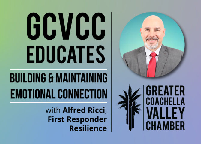 GCVCC-Educates-Building-and-Maintaining-Emotional-Connection-670x480
