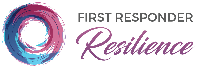 First Responder Resilience - Logo final - low res - RGB